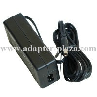 12V Power AC Adapter : power adapters, power adapters,power