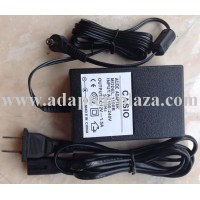 Casio Power AC Adapter : power adapters, power adapters,power supply