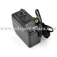 Casio Power AC Adapter : power adapters, power adapters