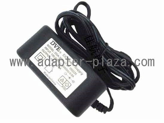 Hot Sales : power adapters, power adapters,power supply,ac